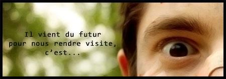 """""""Le Visiteur du Futur"""" Levisiteurdufuturaffichecopie"""